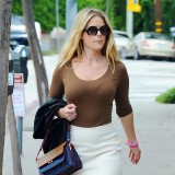 alice-eve-out-and-about-los-angeles-10-05-2015_11