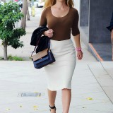 alice-eve-out-and-about-los-angeles-10-05-2015_15