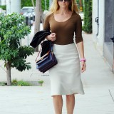alice-eve-out-and-about-los-angeles-10-05-2015_16