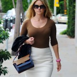 alice-eve-out-and-about-los-angeles-10-05-2015_8