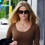 alice-eve-out-and-about-los-angeles-10-05-2015_a
