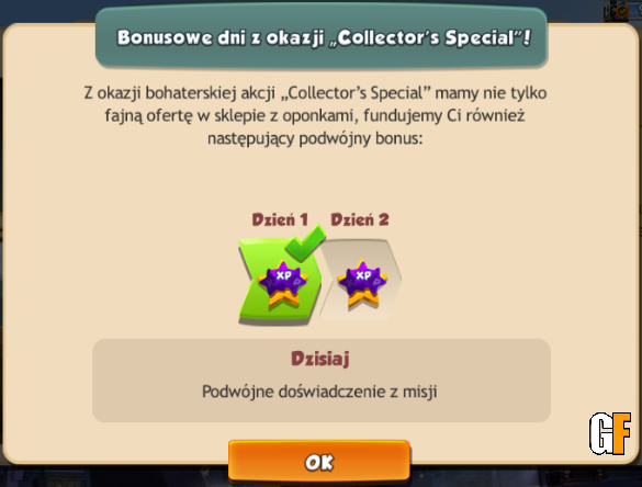 Bonusowe-collect.png